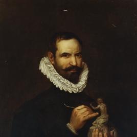 Juan Martínez Montañés (copia)