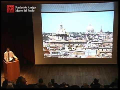 Valentin de Boulogne: un francés en la estela de Caravaggio