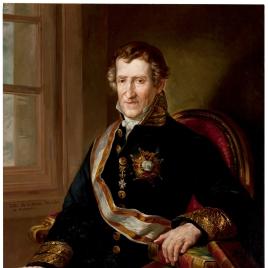 Martín Fernández de Navarrete (copia)