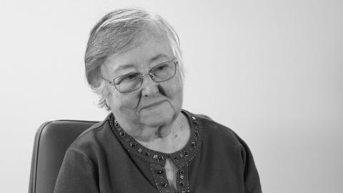 Retiring at 70