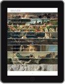 El Museo Nacional del Prado celebra de forma especial el día del libro de 2013 con el lanzamiento de la primera app oficial del Museo: la Guía del Prado para iPad