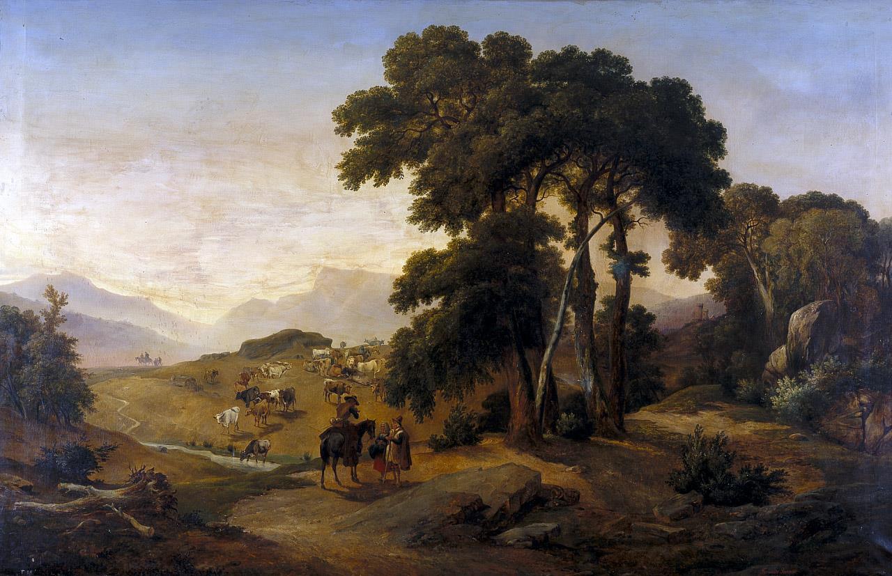 Ferrant y Llausás, Luis
