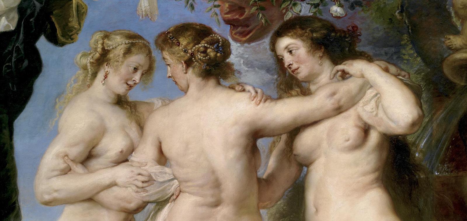 Exposición didáctica: el Museo del Prado en Honduras