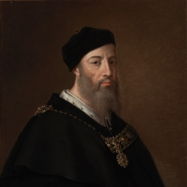 Alonso Felipe de Gurrea Aragón (copia)