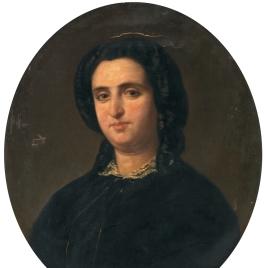Camila García
