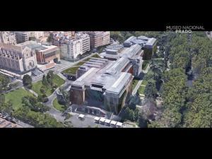 El Museo del Prado cierra su Bicentenario con récord de visitantes, impacto social y actividades