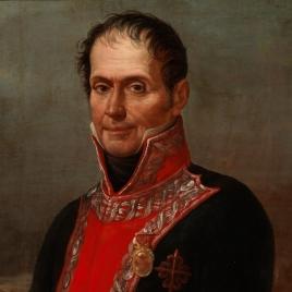 Francisco Javier Venegas y Saavedra