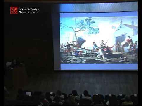 Goya: su visión de lo épico
