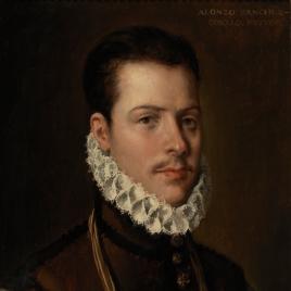 Fernando de Aragón y Borja, duque de Villahermosa y conde de Ribagorza (copia)