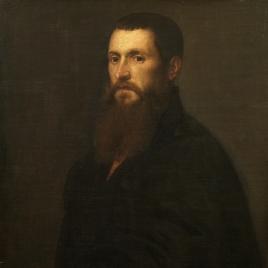 Daniele Barbaro, patriarca de Aquileya