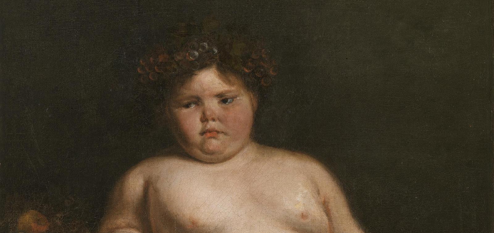 Del Greco a Goya: obras maestras del Museo del Prado