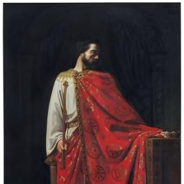Fruela II