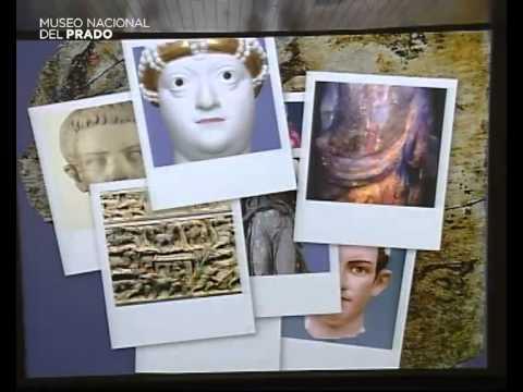 El color de la escultura romana. Últimas investigaciones y perspectivas