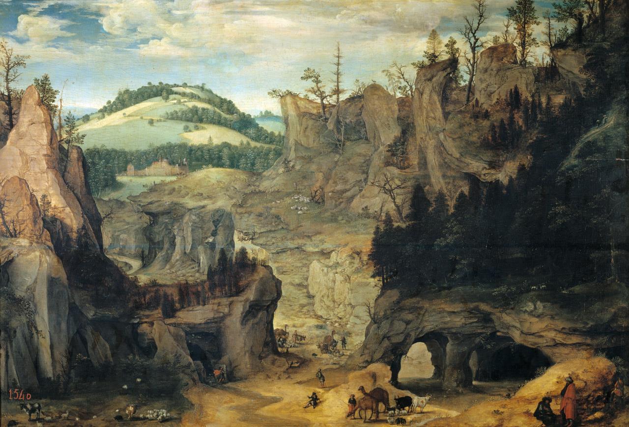 Dalem, Cornelis van