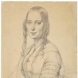 Señora de Ponzano