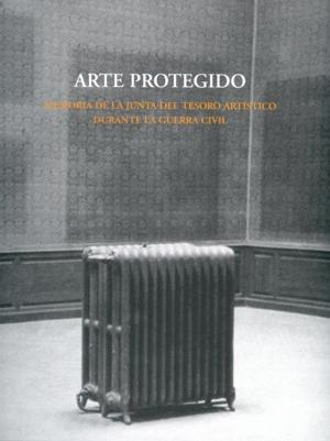 Arte Protegido