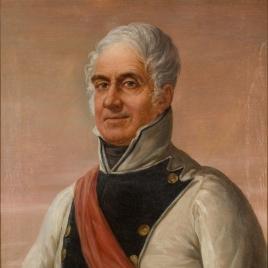 Francisco Javier Castaños, I duque de Bailén