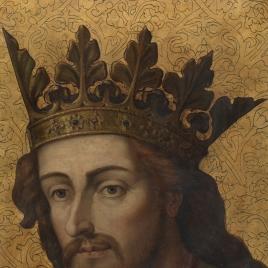 Jaime I, el Conquistador (copia)