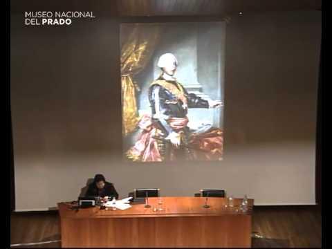 Conferencia: Adán y Eva de Durero. Estilo e historia de una obra maestra