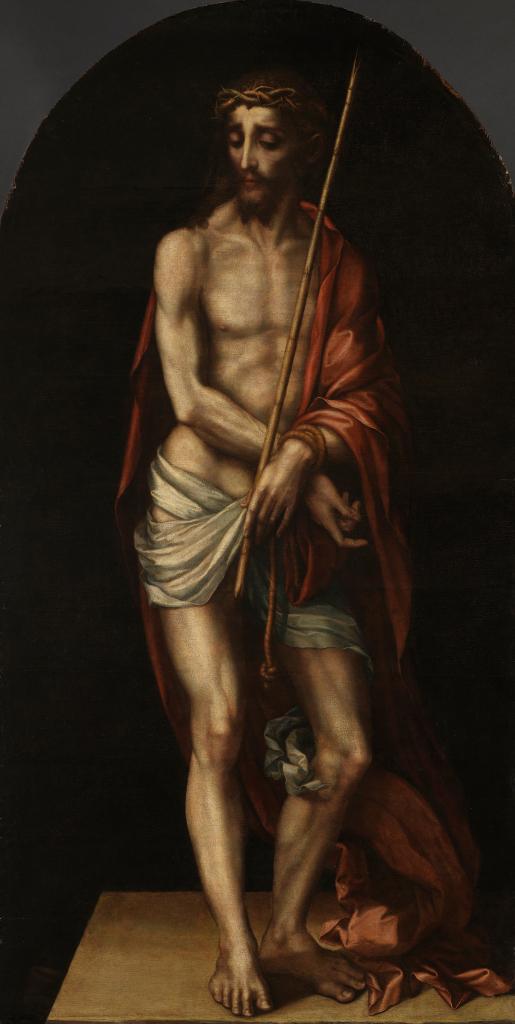 San Juan de Ribera y la espiritualidad de la Contrarreforma