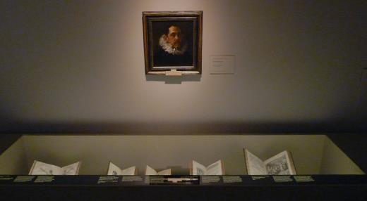 Bibliotheca Artis