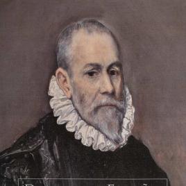 De xira por España [Material gráfico] : bicentenario do Museo Nacional del Prado