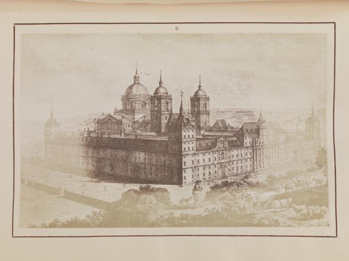 """El Museo del Prado presenta la exposición """"Copiado por el sol"""""""