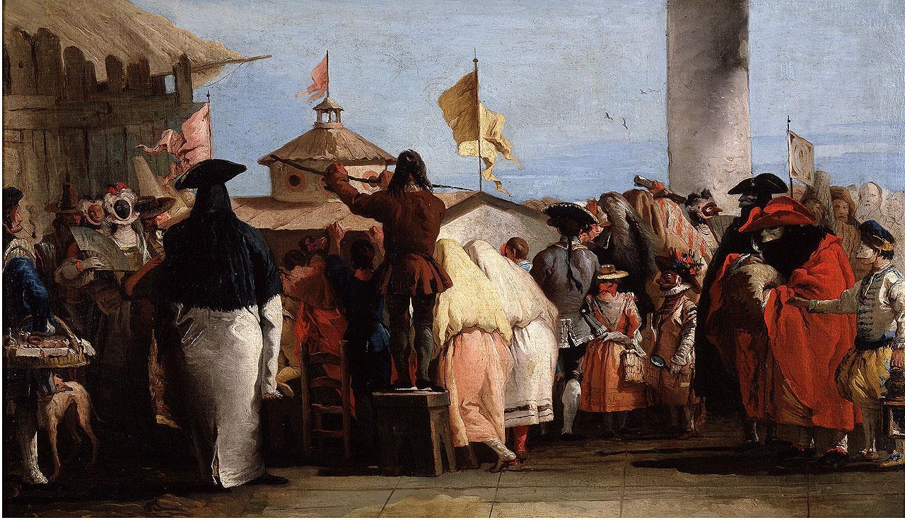 Borbón y Esteban de León, Isabel de,