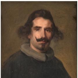 Retrato de caballero (copia)