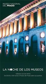 Dos acontecimientos internacionales a los que se suman los museos del Paseo del Arte y que tienen a los jóvenes como protagonistas