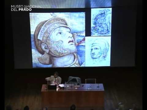 Giovanni da Udine in Raphael's workshop