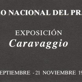 Billete de entrada a la exposición