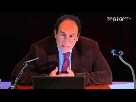 Luis de Morales en la documentación de archivo