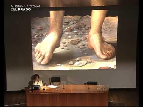 Conferencia: Los recursos técnicos de un genio