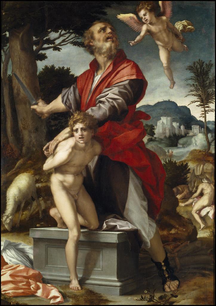 Colección de Carlos IV.