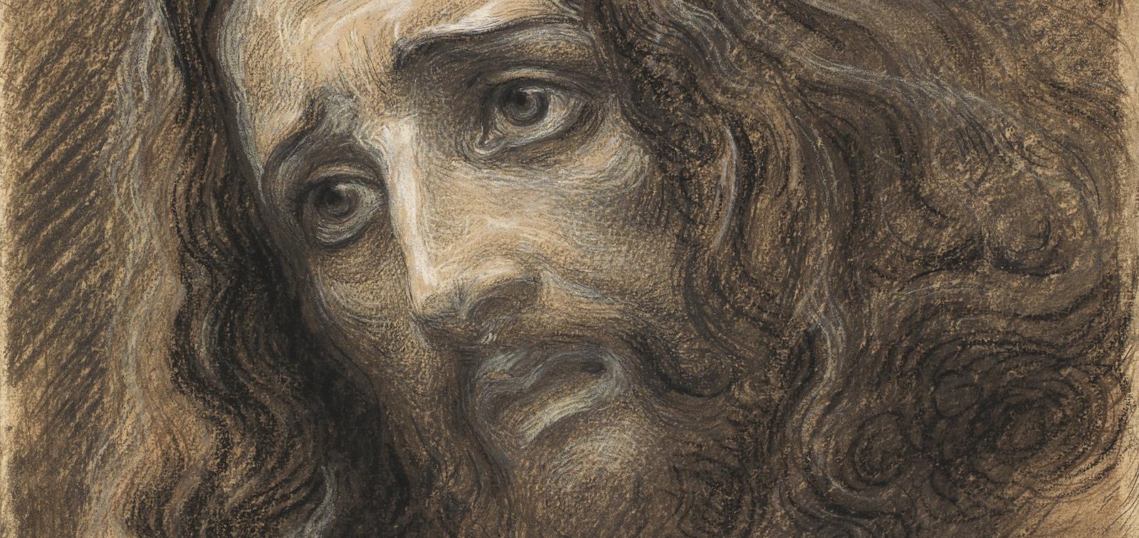 El mal se desvanece. Egusquiza y el Parsifal de Wagner en el Museo del Prado