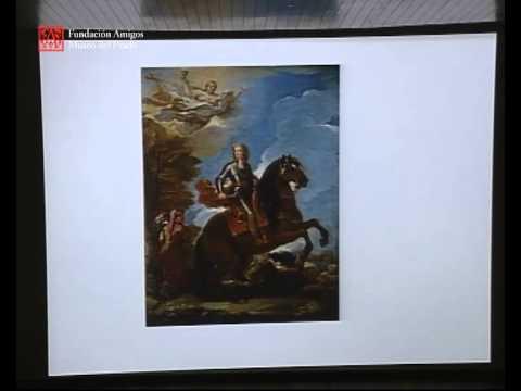 La fama de Rubens en España 1628-1724