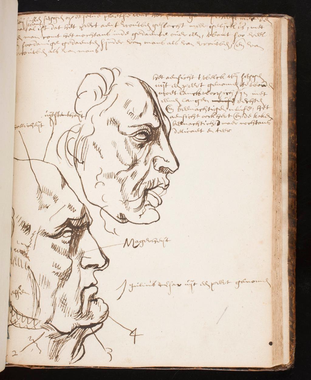 El Museo del Prado anuncia la reciente adquisición de la biblioteca de Juan Bordes