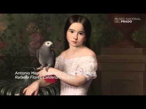 Colección de Pintura del Siglo XIX