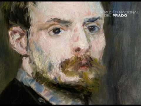 Avance de la exposición: Pasión por Renoir